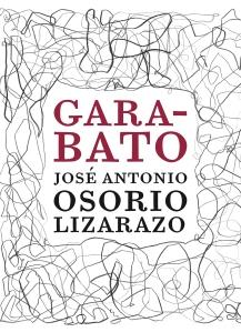 Garabato (Laguna Libros)